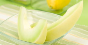 Can Dogs Eat Honeydew?